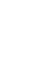 CCHBC_icons-01-1