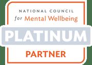 NCMW Partner Badges_Platinum